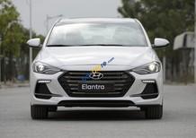 Bán Hyundai Sport đời 2018, giá 720tr giảm giá sốc lên đến 19tr trả trước 200tr