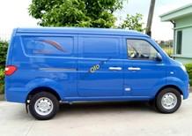 Bán xe bán tải 5 chỗ Dongben X30, xe lắp ráp 100% trong nước