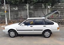 Bán Toyota Corolla 5 cửa hiếm, đẹp như mới