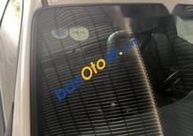 Cần bán Daewoo Lacetti đời 2005, màu trắng, giá 155tr