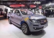 Bán xe Chevrolet Colorado 2.5 4x2 MT 2018, giá chỉ 594 triệu