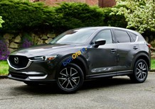 Cần bán Mazda CX-5 2.0 All New, có hỗ trợ ngân hàng 80%, giao xe ngay, LH 0918 879 039 Trung Mazda