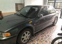 Bán xe Honda Accord năm 1991, xe nhập, 81tr
