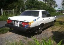 Cần bán Toyota Cresta năm sản xuất 1981, máy êm ru