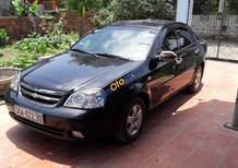Bán Chevrolet Alero EX năm 2012, màu đen đã đi 61.500km