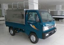 Giá xe Thaco Towner800 tải trọng 9 tạ Trường Hải