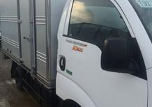 Giá xe tải Thaco Kia K200 tải trọng 1.9 tấn Trường Hải
