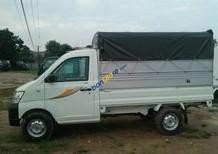 Bán xe tải Towner 800 - Towner 990 chuyên chạy phố máy Suzuki - LH: 0942698922