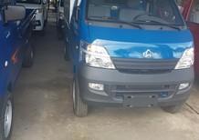 Bán xe tải Veam Star 800kg mới 100%, hỗ trợ vay 90% giá trị xe