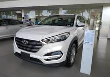Bán Hyundai Tucson 2018 giá rẻ Đà Nẵng