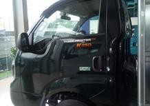Bán xe tải 2,5 tấn Kia K250 thùng đủ loại, giá tốt- Hỗ trợ trả góp 80%, LH 0932324220