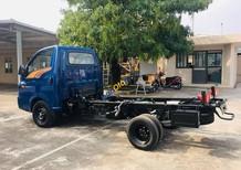 Bán xe tải Hyundai Porter 1.5 tấn, đóng các loại thùng theo yêu cầu