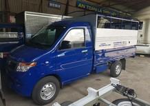 Cần bán nhanh xe tải Kenbo 990kg, chỉ với 40tr nhận xe ngay, giá cực rẻ