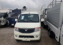 Bán xe tải nhẹ Kenbo trọng tải dưới 1 tấn