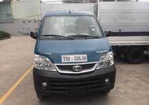 Bán ô tô tải 9 tạ 9 Thaco tại Hải Phòng