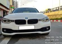 Bán xe BMW 320i 2.0 2015 nhập Đức
