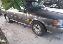 Bán xe Toyota Camry sản xuất năm 1987, giá 80tr