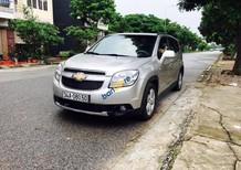 Chevrolet Orlando LTZ đời 2014, 7 chỗ số AT, giá chỉ 435 triệu