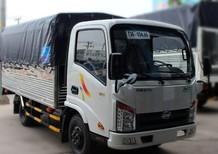 Bán xe tải Hyundai 2t4 thùng 4M1