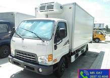 Hyundai HD650 đông lạnh - 6 tấn – hỗ trợ trả góp - Liên hệ giá tốt 0937.10.4646 (Đạt)