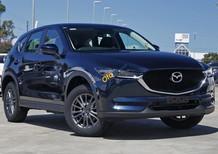 Bán Mazda CX5 2.5L AWD tại Hải Phòng, đủ màu, hỗ trợ trả góp 80%, LH: 0931.405.999
