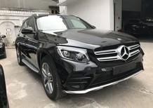 Bán xe Mercedes GLC 300, đủ màu, giao ngay, giá cực rẻ, gọi 0912238238