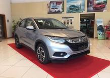 Bán Honda HRV 2019, đủ màu, nhập khẩu nguyên chiếc