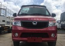 Bán xe tải nhẹ KenBo 990kg tiêu chuẩn Nhật thùng dài 2m6