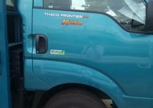 Thaco Bình Dương bán xe tải 2,5 tấn Kia K250 đời 2018, hỗ trợ trả góp 70%