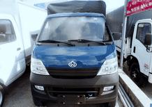 Bán ô tô bán xe tải nhỏ Veam Star Changan 700kg thùng bạt trả góp giá rẻ TP. HCM