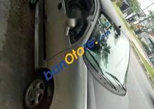 Bán Chery QQ3 năm sản xuất 2009, màu bạc, giá 67 tr