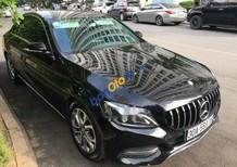 Bán ô tô Mercedes C200 năm sản xuất 2016, màu đen