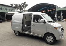 Báo giá xe tải kenbo 950kg 2 chổ, kenbo 5 chỗ