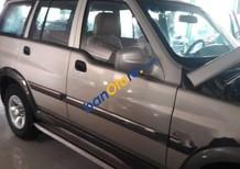 Cần bán xe Ssangyong Musso sản xuất 2004