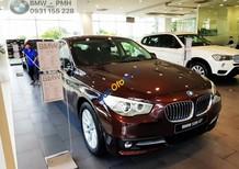 Bán xe BMW 528i GT, xe cực hot, chỉ cần 700tr, xe giao ngay