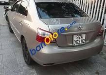 Cần bán lại xe Toyota Vios năm sản xuất 2010