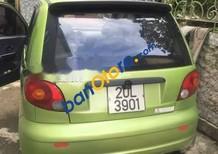 Bán Daewoo Matiz năm 2004 giá cạnh tranh