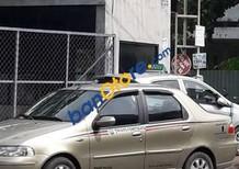 Cần bán xe Fiat Albea 1.6 HLX năm 2007, 145 triệu