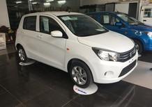 Giá xe Suzuki Celerio 2018 mới nhất tháng 8/2018 tại Suzuki Việt Anh - LH: 0985 674 683