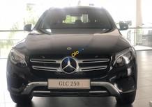 Cần bán xe Mercedes GLC250 2018 có giá hỗ trợ tháng 7 âm lịch