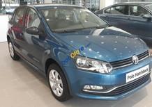 Cần bán Volkswagen Polo sản xuất năm 2015, nhập khẩu nguyên chiếc, giá 560tr