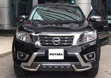 Cần bán xe Navara EL 1 cầu tự động, màu bạc, tại Đồng Hới - Quảng Bình