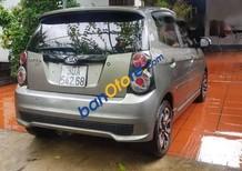 Cần bán lại xe Kia Morning sản xuất năm 2009, 262 triệu
