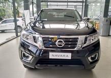 Bán xe Nissan Navara EL đời 2018, màu đen, nhập khẩu nguyên chiếc, 639 triệu, gọi 0949125868 để ép giá thêm