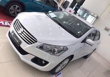 Bán Suzuki Ciaz 2018 hoàn toàn mới tại Suzuki Việt Anh - LH: 0985 674 683 để có giá tốt nhất