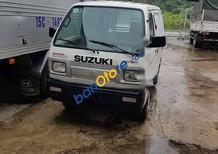 Cần bán Suzuki Super Carry Van 2010, xe đẹp, đã rút hồ sơ rồi