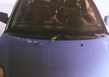 Bán xe Kia Morning 2008 giá tốt