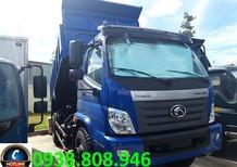 Bán xe ben Forland 9 tấn - giá 559tr - LH: 0938 808 946