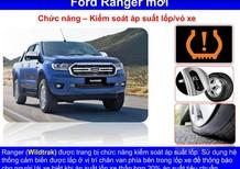 Tel: 0919.263.586: Giá Ford Ranger XLS, XLT, Wildtrak 2.0LBi-Turbo Model 2018