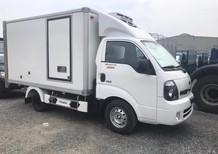Bán K200 đông lạnh, tải trọng 0.99 tấn và 1.49 tấn - LH: 0979783989